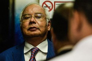 Bê bối 1MDB: Tiết lộ cách thức biển thủ hàng trăm triệu của cựu Thủ tướng Malaysia