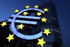 Khoảng 1.300 tỷ Euro sẽ được chuyển từ London về Eurozone do Brexit