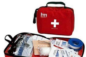 Những loại thuốc 'cứu mạng' cần mang theo khi đi du lịch