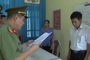 Xét xử vụ gian lận điểm thi tại Sơn La: 8 luật sư tham gia bào chữa cho các bị cáo