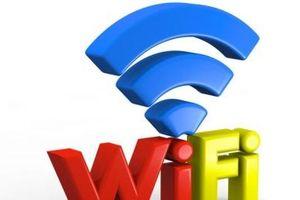 Bộ kích sóng wifi quá nhiều nhược điểm nên cân nhắc khi sử dụng