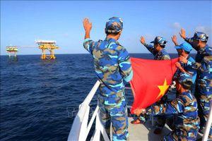 Giới chuyên gia Indonesia: ASEAN cần thảo luận vấn đề Biển Đông tại các diễn đàn