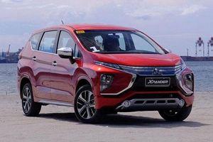 Những mẫu xe thành công ngoài mong đợi ở thị trường Việt Nam