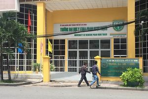 Hướng đi mới cho doanh nghiệp tham gia trong ngành Y tế Thành phố Hồ Chí Minh