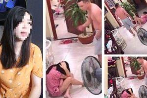 Vợ rút đơn tố cáo, võ sư Nguyễn Xuân Vinh có 'bình yên vô sự'?