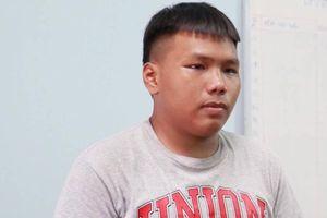 Nam học sinh bị truy sát sau mâu thuẫn liên quan chuyện tình cảm