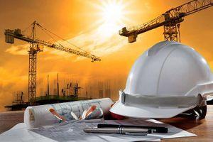 Phú Thọ: 1 nhà đầu tư trúng sơ tuyển tại Dự án Khu nhà ở Sông Thao