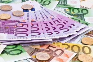 Đồng tiền chung châu Âu: Hai mươi năm nhìn lại
