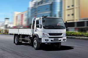 Mua dòng xe tải nào vừa bền, vừa đem lại hiệu quả kinh tế cao?