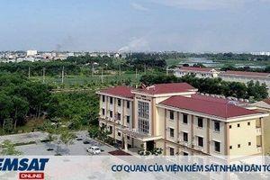 Trường Đại học Thành Đông – 10 năm một chặng đường xây dựng và phát triển