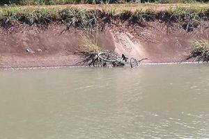 Bộ trưởng Công an gửi thư thăm hỏi gia đình chiến sĩ hy sinh ở Tây Ninh