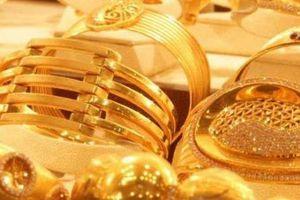 Giá vàng ngày 30/8: Hết tháng 'cô hồn', vàng trong nước lại cao hơn thế giới