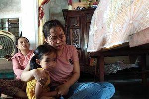 Đà Nẵng gửi thư chia buồn cùng gia đình người tử nạn khi cứu du khách ở Sơn Trà
