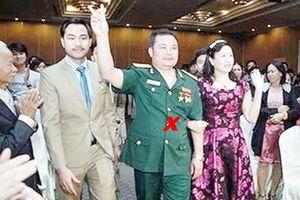 'Trùm' đa cấp Liên Kết Việt lừa đảo hơn 68.000 bị hại