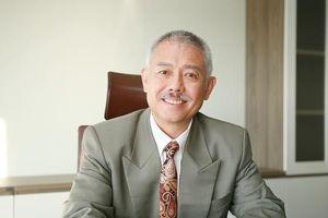 GS. Trương Nguyện Thành: Loạn trường quốc tế - Nhập nhằng thật giả