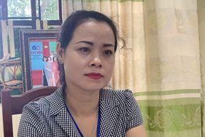 Phòng Giáo dục lên tiếng vụ hiệu trưởng bị phụ huynh học sinh 'tố' vô cảm