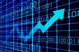 Sau sự cố hỏa hoạn, giá cổ phiếu RAL của Công ty Rạng Đông tiếp tục giảm sâu