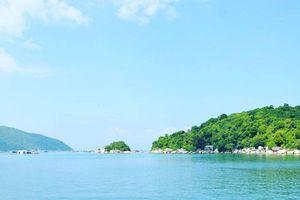 6 Địa điểm đẹp ở Phú Yên khiến Giới trẻ 'đứng ngồi không yên'