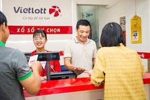 Xổ số Vietlott: Chủ nhân giải Jackpot gần 55 tỷ đồng ngày hôm qua là ai?