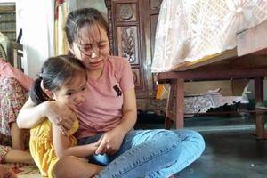 Đà Nẵng chia buồn cùng gia đình công dân Quảng Trị tử nạn khi cứu du khách