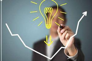 Tổ chức lại hoạt động của Quỹ đổi mới sáng tạo quốc gia