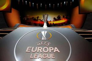 Bốc thăm Europa League: Ác mộng cho Man Utd khi phải thi đấu ở châu Á
