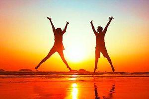 Thuộc 3 nguyên tắc này, người đau thương, phiền não đến mấy cũng nhất định hạnh phúc