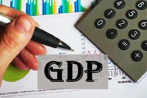 Tin kinh tế 7AM: GDP tăng thêm 25,4%/năm so với công bố; Chỉ cần một tin nhắn, sẽ không còn cuộc gọi, tin nhắn rác?