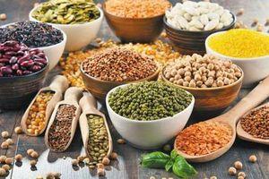 Thực phẩm cần sử dụng khi bị suy nhược thần kinh