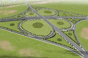 Dự án đường cao tốc Mỹ Thuận – Cần Thơ giảm tổng mức đầu tư