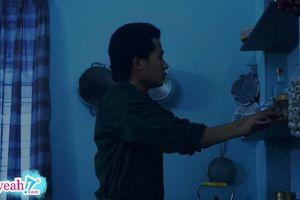 K-ICM & Jack bất ngờ nhá hàng MV mới: Tận dụng lại bộ đồ lính huyền thoại chưa chịu thay
