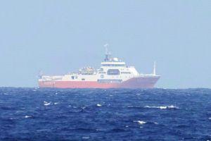 Lợi ích hợp pháp của các nước ở Biển Đông bị Trung Quốc phớt lờ