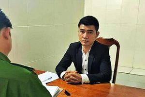 Khởi tố, bắt giam nhân viên công ty Alibaba đánh khách hàng nhập viện