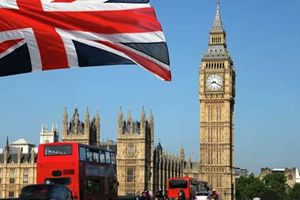 London phân bổ 3 triệu bảng giúp người Anh ở EU sau Brexit