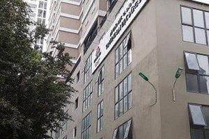 Ngoài đào tạo 'chui', Đại học Đông Đô từng có nhiều sai phạm khác