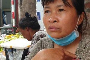 Người dân gặp hàng loạt biểu hiện xấu về sức khỏe sau vụ cháy ở Công ty Rạng Đông