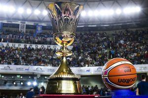 FIBA World Cup 2019 chính thức khởi tranh: Đón chờ màn trình diễn của những kẻ thách thức - Tây Ban Nha, Argentina và Serbia