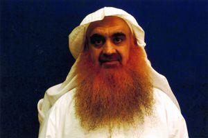 Sau 20 năm, Mỹ đưa những kẻ lên kế hoạch vụ khủng bố 11/9 ra xét xử