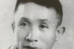 Trịnh Tam Tỉnh - Từ thuở ban đầu Dân quốc