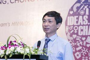 Y tế tư nhân hỗ trợ nhà nước trong công tác phòng chống HIV/AIDS