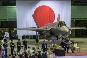 Nhật Bản tăng ngân sách quốc phòng mua vũ khí tối tân nào?