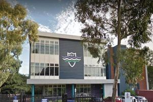 Australia: Phát triển mô hình trường học không rác thải