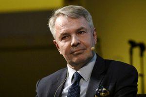 EU: Nhiều khả năng Bắc Macedonia và Albania sẽ gia nhập khối