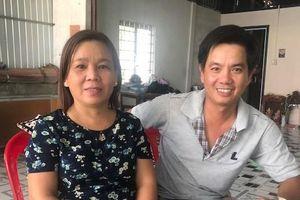 Kỷ luật buộc thôi việc cô giáo Hoàng Thị Hoài Thanh đúng hay sai?