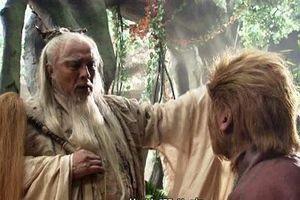 Tôn Ngộ Không chỉ thọ 342 tuổi và vì sao bị Bồ Đề Tổ Sư đuổi đi?