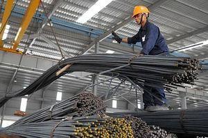Thương chiến Mỹ-Trung và những tác động đến ngành thép Việt Nam