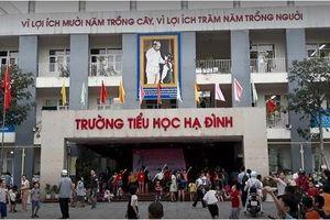 Thực hư thông tin hoãn khai giảng các trường học gần Công ty Rạng Đông