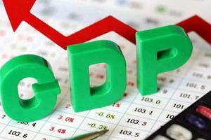 Nghịch lý tăng trưởng GDP, lo ngại về dư địa chi tiêu, đầu tư, vay nợ