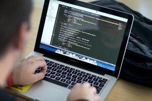 CEO Workway: Ứng dụng trí tuệ nhân tạo để tìm kiếm ứng viên trên các kênh tuyển dụng