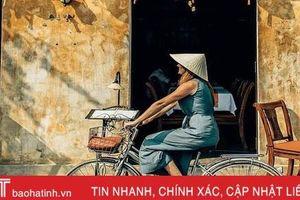 Những điểm đến ở Việt Nam khiến du khách nước ngoài 'say như điếu đổ'